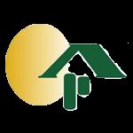 Pousada e Hostel Agronomia